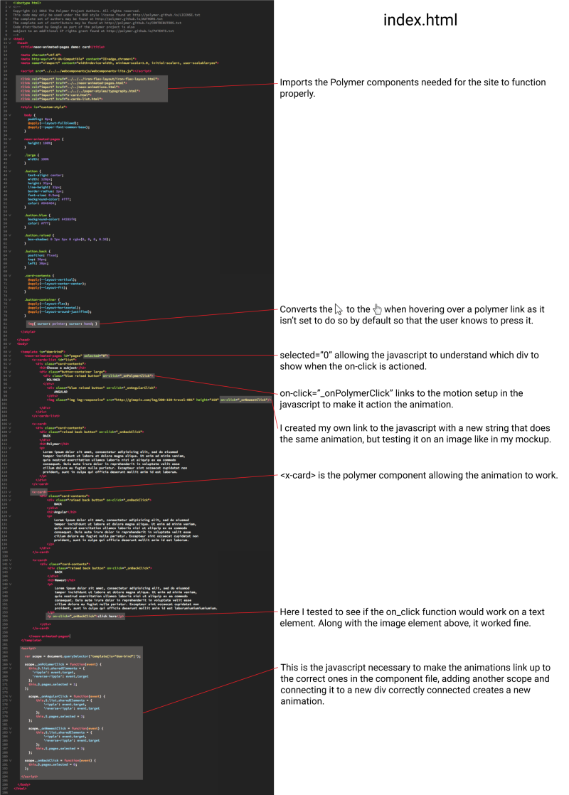 code-explained.png